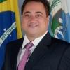 Alex Rosa
