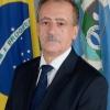 Nivan Almeida