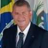 Osvaldo Lima