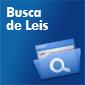 Legislação da Câmara Municipal de Duque de Caxias