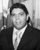 Gilberto José da Silva 1997 / 2002