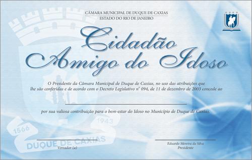 Comenda_Cidadao_Amigo_do_Idodo
