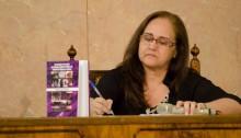 Instituto Histórico realiza evento para lançamento de livro