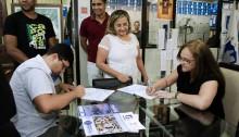 Instituto Histórico lança especial da revista Pilares da História