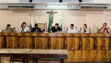 Câmara promove audiência pública sobre Plano de Leitura