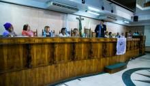 Audiência na Câmara debate políticas públicas para mulheres
