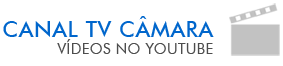 TV_Camara_CANAL