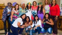 Comissão da Câmara promove roda de conversa com indígenas