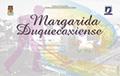 Diploma_Margarida_2