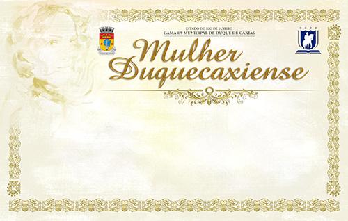Diploma_MulherDuquecaxiense