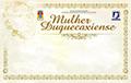 Diploma_MulherDuquecaxiense_2