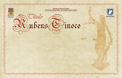 Titulo_Rubens_Tinoco_1