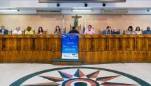 Caxias é primeira do Estado a criar Comitê Coração Azul
