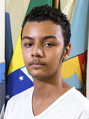 Nathan Luiz