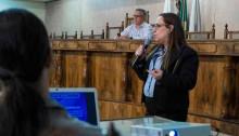 Saúde anuncia Plano de Cargos e Salários e Concurso Público