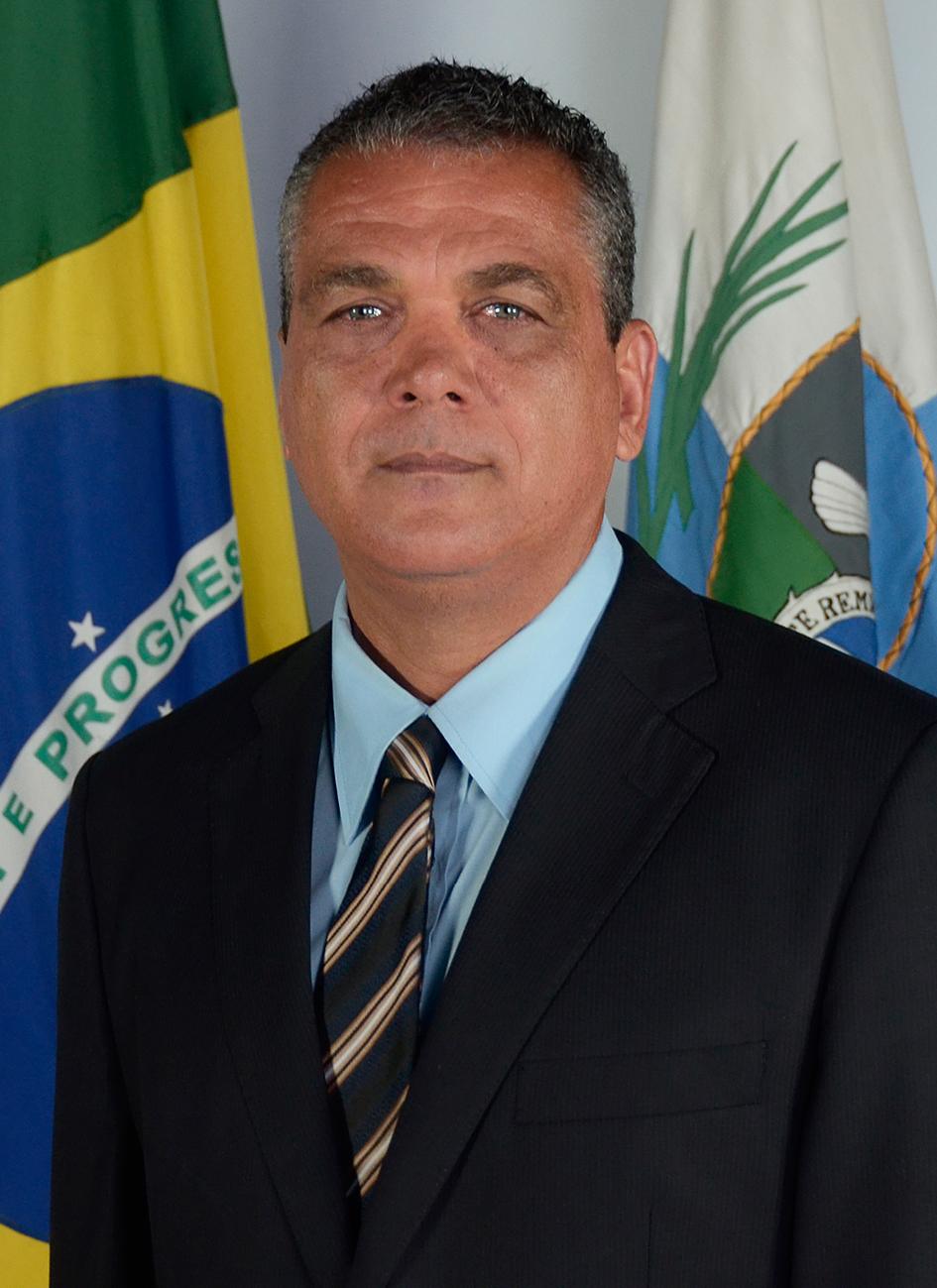 Vereador_ChiquinhoCaipira