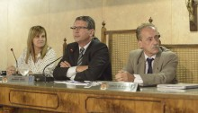 Câmara realizará audiência pública sobre o transporte municipal