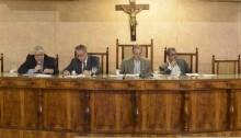 Secretaria de Fazenda apresenta números do primeiro quadrimestre