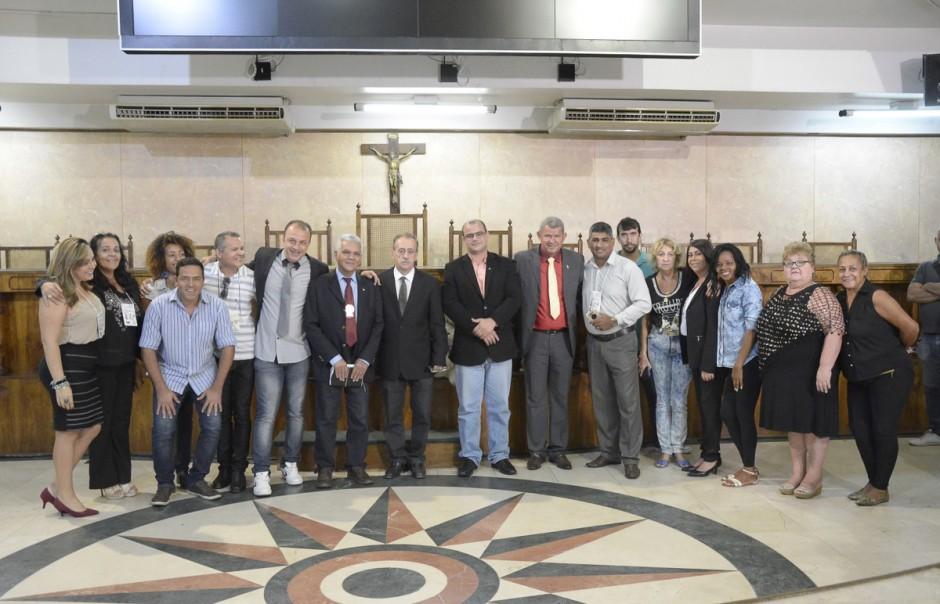 Câmara realiza II Fórum de Animais e debate políticas públicas