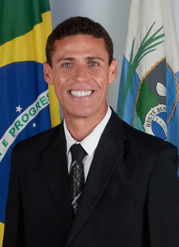 Danilo_do_Mercado