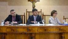 Câmara de Caxias debate municipalização do ensino fundamental
