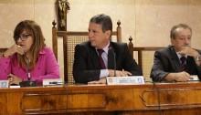Câmara Municipal levanta questão da segurança pública