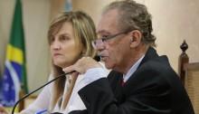 Câmara repercute assassinato de vereadora do Rio