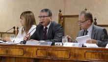 Câmara aprova desafetação de áreas para construção de moradias populares