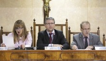 Câmara rejeita veto sobre implantação de aterro sanitário