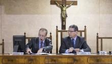 Câmara debate importância das obras desenvolvidas na Cidade