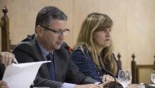 Vereadores aprovam cinco projetos de lei em sessão plenária