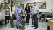 Instituto Histórico integra 12ª Primavera de Museus do IBRAM