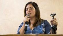 Câmara relata problema de moradores do Beira Mar com cemitério