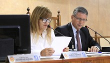 Câmara Municipal aprova lei orçamentária para 2019