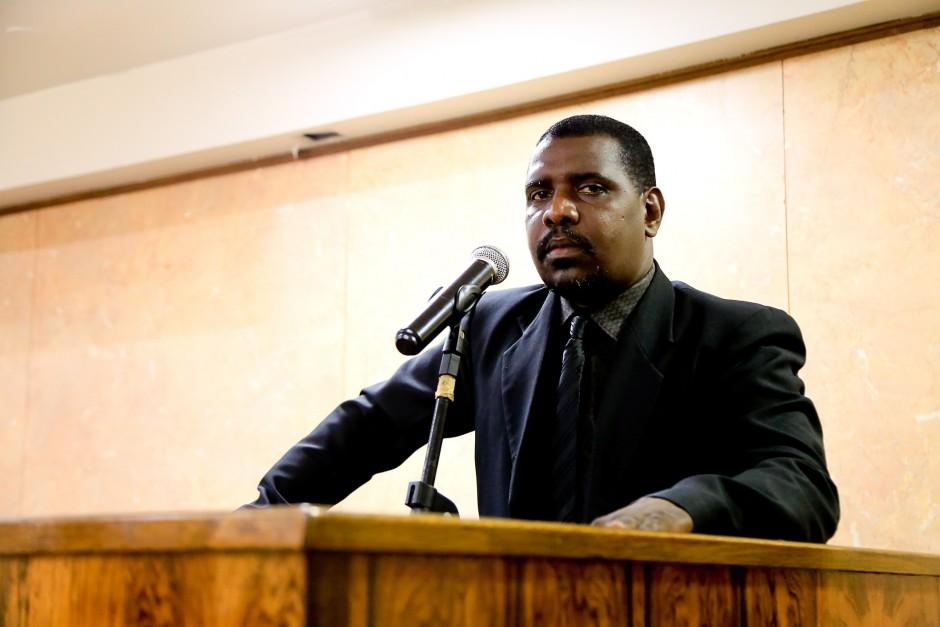 Câmara destaca Dia contra a Discriminação Racial