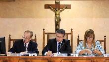 Legislativo aprova Fundo Municipal de Turismo