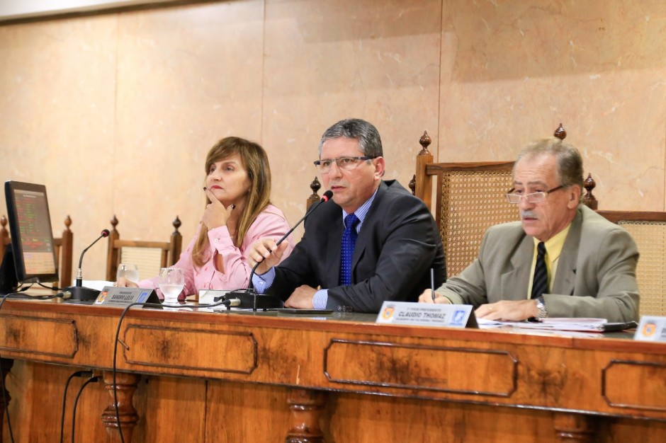 Vereadores garantem fiscalização e afirmam que a Saúde Pública de Duque de Caxias é uma das melhores da Baixada Fluminense