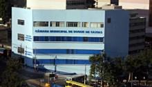 Câmara Municipal de Duque de Caxias convoca candidatos aprovados em concurso público