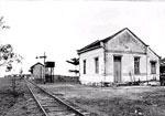 Estação Guia Pacobaíba
