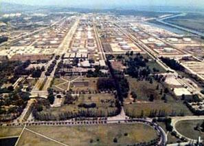A Reduc é a maior refinaria em complexidade do país.