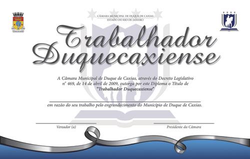 Diploma_Trabalhador_Duquecaxiense