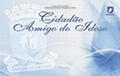 Cidadao_Amigo_do_Idoso_2