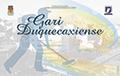 Diploma_Gari_2