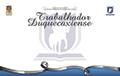 Diploma_Trabalhador_Duquecaxiense_2