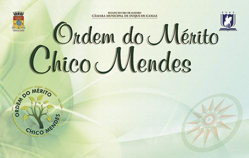Ordem_do_Merito_ChicoMendes
