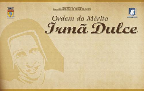 Ordem_do_Merito_Irma_Dulce_1