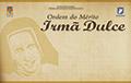 Ordem_do_Merito_Irma_Dulce_2