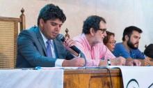 Câmara realiza audiência para debater políticas aos jovens