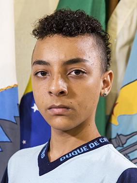 Petterson Teixeira