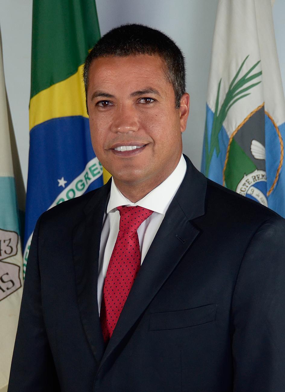 Vereador_CelsoDoAlba